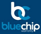 Bluechip Warranty